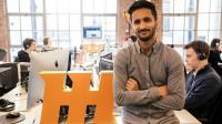 Adnan Ebrahim là nhà sáng lập kiêm chủ của website dành cho những người mê xe có tên Car Throttle. Anh đùa rằng khi mới bắt đầu lái một loạt...