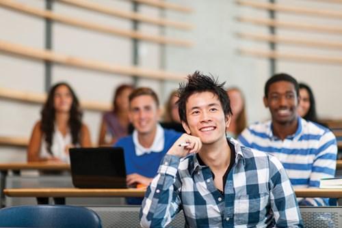 Du học: Chọn Liberal Arts để phát triển toàn diện