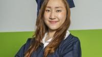 Sở hữu bảng thành tích đáng nể, Lê Mai Anh (17 tuổi) giành được học bổng giá trị từ 11.000 USD đến 40.000 USD của 8 trường đại học ở...