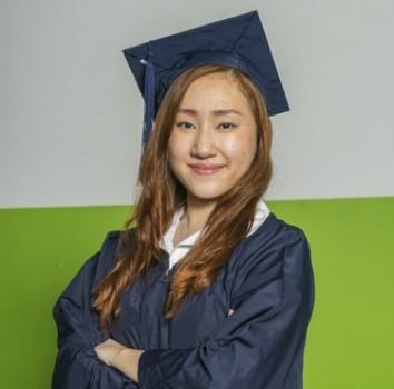 Bí quyết giành học bổng 8 trường đại học Mỹ