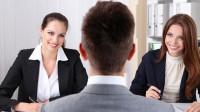 """""""Tại sao bạn muốn làm việc cho công ty chúng tôi?"""" là câu hỏi không thể thiếu trong mọi cuộc phỏng vấn xin việc. Dù đã nghĩ ngay tới câu..."""