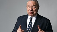 Trải qua bốn đời tổng thống Mỹ và không biết bao nhiêu cuộc khủng hoảng trên thế giới,vị tướng 4 sao kiêm cựu Ngoại trưởng Mỹ – Colin Powell nổi...