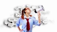 10 ý tưởng PR sáng tạo giới thiệu dưới đây có thể rất hữu ích và phù hợp đối với bất cứ loại hình kinh doanh nào. Việc áp dụng...
