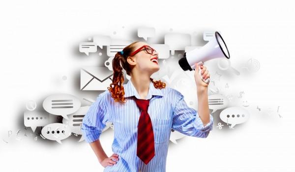 Du học phổ thông: Chuẩn bị tốt để gặt thành công lớn