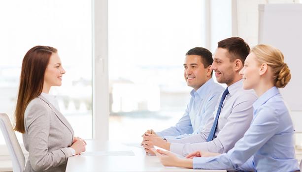 Bí quyết chinh phục nhà tuyển dụng với 64 câu hỏi phỏng vấn và trả lời (Phần 1)