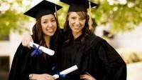 Quan niệm phải có học bổng mới đi du học đã ăn sâu vào tâm thức của các bố mẹ Việt Nam, đặc biệt ở miền Bắc. Trong Nam, suy...