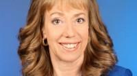"""GS. Shirley J. Daniel, giảng viên môn """"Kế toán quản trị"""" chương trình Thạc sĩ QTKD cấp cao Việt Nam, ĐH Tổng hợp Hawaii sẽ giúp các doanh nghiệp hiểu..."""