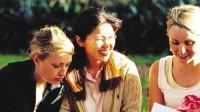Bước vào mùa tuyển sinh của các trường đại học Mỹ, ba lời khuyên dưới đây sẽ giúp ích cho các học sinh có sự chuẩn bị tốt nhất, tự...