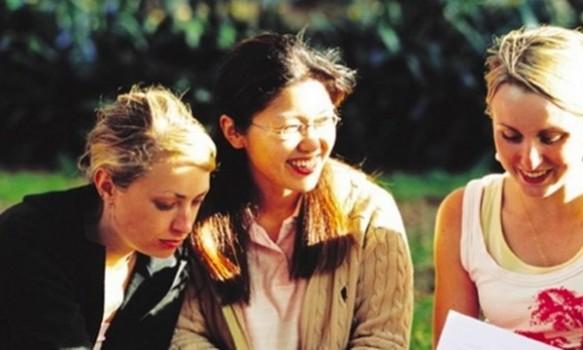 Ba lời khuyên không nên bỏ qua nếu muốn du học Mỹ