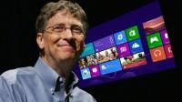 Tỷ phú Bill Gates được đánh giá là một chân dung hấp dẫn, một tính cách rất độc đáo, một tư duy sâu rộng và gắn liền với hành động...