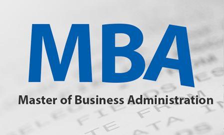 VietAccepted GMAT : Đi học MBA – nên và không nên