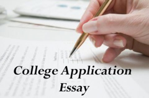 Chia sẻ bổ ích về cách viết luận khi xin học bổng du học