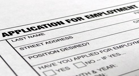 4 điều nên đề cập trong CV của một cựu du học sinh