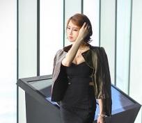 Nữ Thạc sĩ 9x thạo 4 ngoại ngữ, lập công ty riêng từ năm 18 tuổi