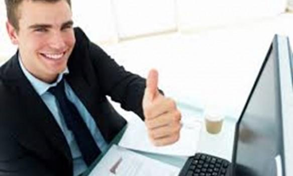 Những kỹ năng không thể thiếu của một doanh nhân