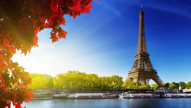 Huyền Trang – Du học châu Âu – lựa chọn nhiều ưu điểm?