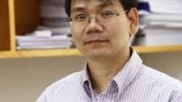 Huỳnh Thế Du – Fulbright Economics Teaching Program, HCMC Cũng có người cho rằng để có thể làm việc có kết quả tốt chỉ nên tập trung vào một việc....