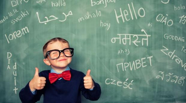 5 cách đơn giản để nâng cao kỹ năng ngoại ngữ của bạn