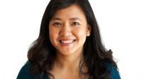 Chị Lê Diệp Kiều Trang – CFO Misfit từ Silicon Valley mới đây đã có buổi chia sẻ với bạn trẻ đam mê khởi nghiệp ở lĩnh vực công nghệ....
