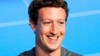 Giám đốc điều hành Facebook Mark Zuckerberg đã có một tuyên bố ấn tượng trong năm 2015 là sẽ đọc một cuốn sách trong mỗi hai tuần, những cuốn sách...
