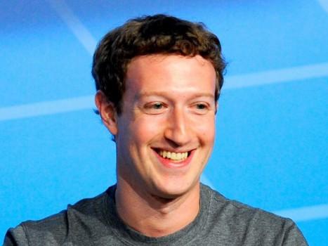 9 Cuốn sách Mark Zuckerberg khuyên mọi người nên đọc