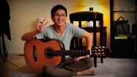 Anh chàng Minh Triết (21 tuổi) vừa vinh dự được hội đồng khoa học Khoa Hoá Sinh và Dược lý phân tử, trường Y khoa Harvard (Harvard Medical School –...