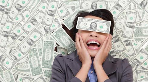 Bí quyết giảm thiểu chi phí khi đi du học Mỹ