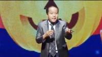 Cậu bé thần đồng Đỗ Nhật Nam bày tỏ niềm xúc động, xót xa trước những mất mát của người dân Nepal sau thảm họa. Đỗ Nhật Nam (sinh năm...