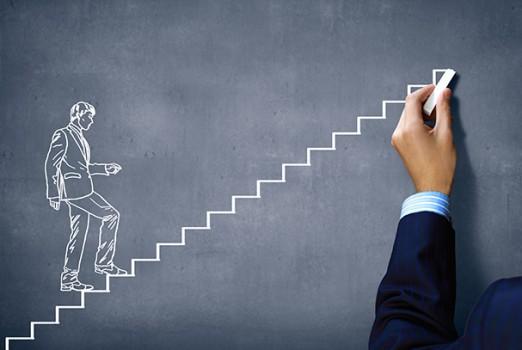 10 Bước Đơn Giản Để Tìm Động Lực Trong Công Việc