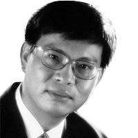 Lương Hoài Nam-Visa và tầm nhìn