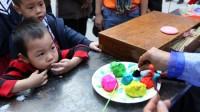 Những năm gần đây, các bố mẹ Việt ngày càng quan tâm tới các phương pháp giáo dục sớm dành cho trẻ. Gần như không thiếu một phương pháp nào...