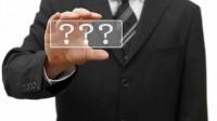 Tất cả mọi người đều có phong cách quản lý khác nhau. Tuy nhiên, Rob Cromer – Giám đốc điều hành của nền tảng quảng cáo Adcade cho biết, ông...