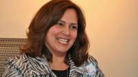 Kathy Caprino – Là một diễn giả thường có mặt tại các sự kiện và hội nghị trực tiếp và trên mạng, tôi được tiếp xúc với hàng trăm nhân...