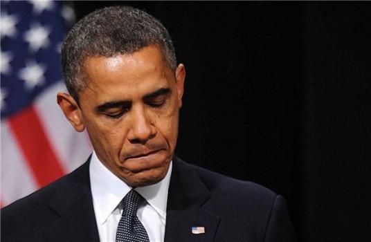 Có TPA, Obama vẫn khó kết thúc nhanh TPP