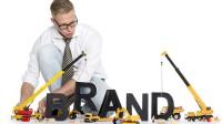 Dù bạn đang đảm nhận một vai trò mới hoặc muốn tạo ấn tượng với sếp, bạn cần xây dựng thương hiệu cá nhân của mình. Cách mà những người...