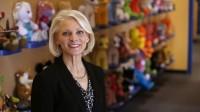 Sự táo bạo, liều lĩnh đã giúp Sharon Price John – CEO của hãng bán lẻ đồ chơi Build-A-Bear Workshop đạt được thành công như ngày hôm nay. Phát triển...