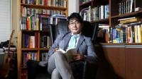Thầy giáo Kim Ki-hoon có thể kiếm được hàng triệu USD mỗi năm nhờ việc dạy tiếng Anh tại Hàn Quốc. Vài năm trở lại đây, Kim Ki-hoon dần nổi...