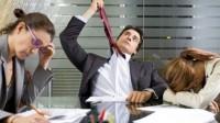 Dana Wilkie – biên tập viên tạp chí của cộng đồng nhân sự SHRM nhận xét rằng, các cấp quản lý vừa khuyến khích nhân viên cân bằng giữa công...