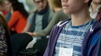 Với những thành tích học tập nổi trội, vào tháng 8 này, Nguyễn Huy Trường Nam – học sinh Việt Nam sống tại Nga – sẽ lên đường sang Mỹ...