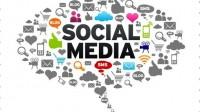 Với số lượng người sử dụng tăng nhanh, mạng xã hội (MXH) đang tác động và thay đổi cách quản lý, vận hành kinh doanh của doanh nghiệp (DN). Đến...