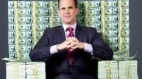Theo Marcus Lemonis – Chủ tịch và CEO của Công ty Camping World và Good Sam Enterprises, ngôi sao của chuỗi chương trình truyền hình thực tế The Profit (bàn...