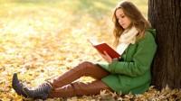Bạn có thể chi 250.000 USD để học một chương trình MBA hoặc dành một ngày cuối tuần để đọc những tác phẩm kinh điển sau đây. Tùy thuộc vào...