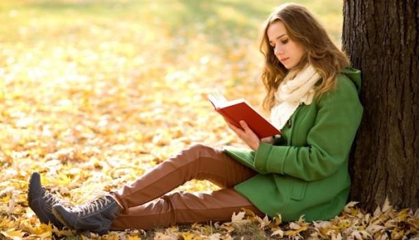 Vứt Tấm Bằng MBA Đi, Bạn Chỉ Cần Đọc 7 Cuốn Sách Này Là Đủ