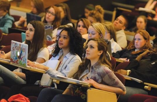 10 điều cần biết về du học Pháp