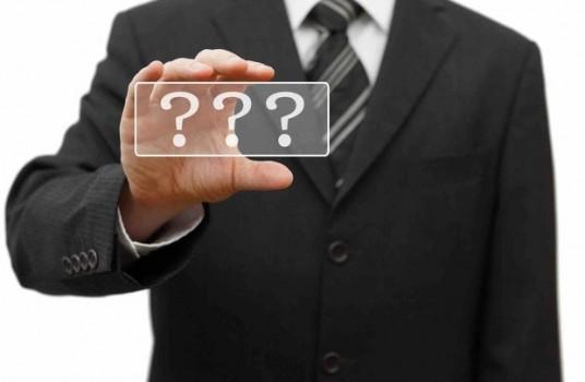 """""""3 câu hỏi ma thuật"""" cho nhà lãnh đạo giỏi"""