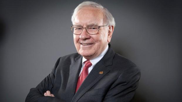 3 Tố Chất Tỉ Phú Warren Buffett Tìm Kiếm Ở Ứng Viên