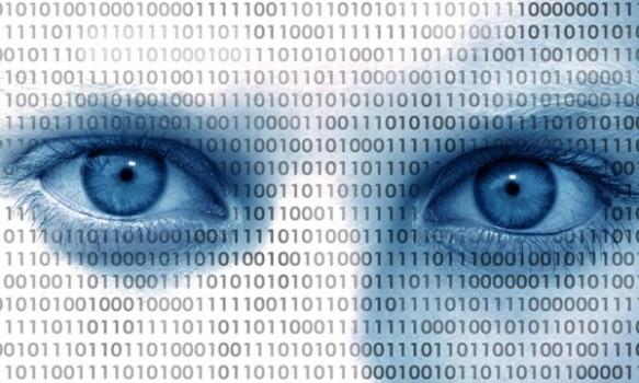 Khái niệm Big Data trong nền kinh tế tri thức