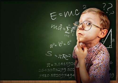 """Những Lý Do Khiến Chỉ Số Thông Minh IQ Trở Nên """"Vô Nghĩa"""""""