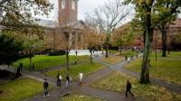 Massachusetts là một bang tập hợp khá nhiều trường đại học công và tư nổi tiếng của nước Mỹ. Tuy nhiên để chọn một trường phù hợp với mình bạn...
