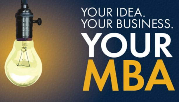 """""""MBA Một Chặng Đường Dài"""" – Tổng Hợp Tất Cả Kinh Nghiệm Trong Quá Trình Apply MBA (Phần 3)"""